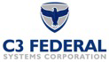 C3 Federal Systems